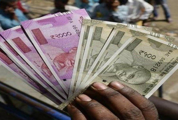 your take home salary to be increased soon if epfo cbt accept this proposal