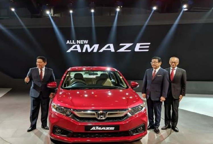 honda india to increase its car prices from august 1