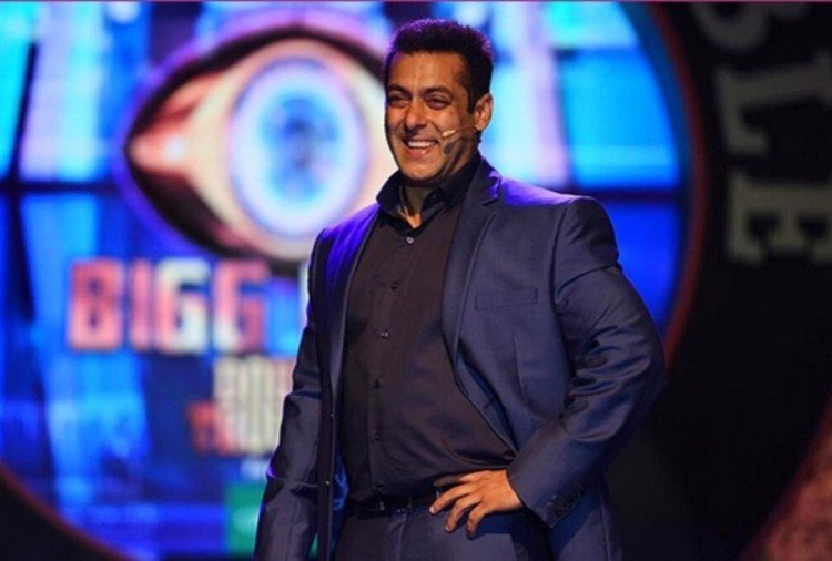 Bigg Boss season 12 auditions are open this time contestants will seen as jodis