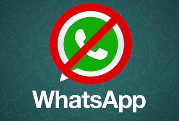how to know if someone blocked you on whatsapp 2018