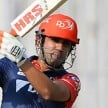 gautam gambhir stepped down from delhi daredevils in the ongoing ipl 2018