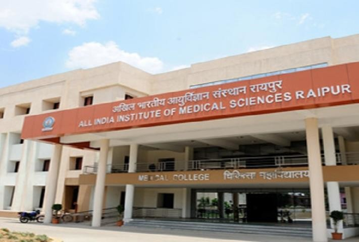 infections is incresing in 5 patients eye who came aiims for eye surgery