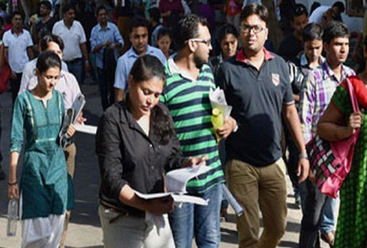 Based on the ranking of JEE Main, admission in good government engineering colleges