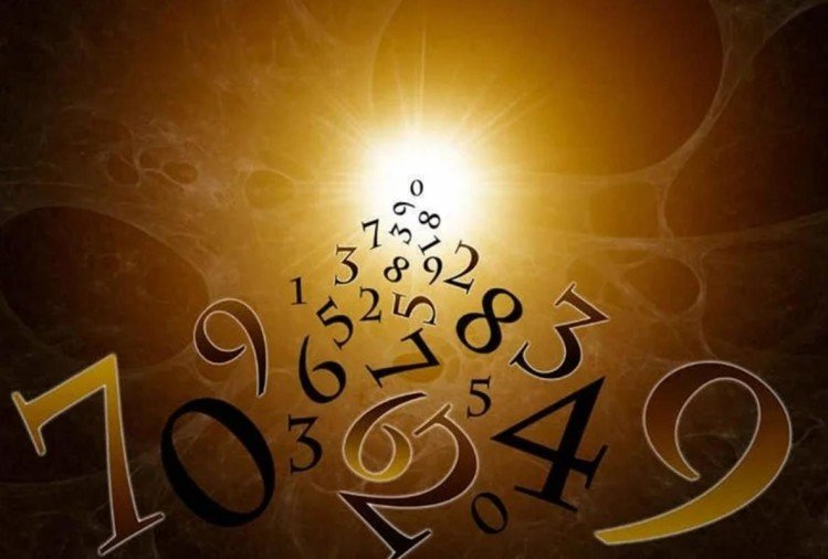 Ank Jyotish: numerology astrology 12th july 2018