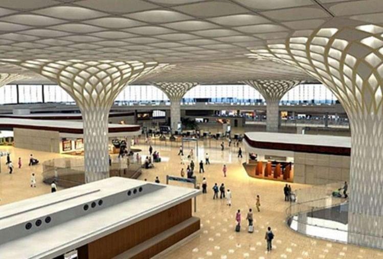 Image result for 6 हवाई अड्डों पर उपलब्ध हैं बम डिफ्यूज करने के उपकरण