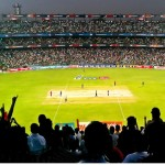 Cauvery controversy on IPL