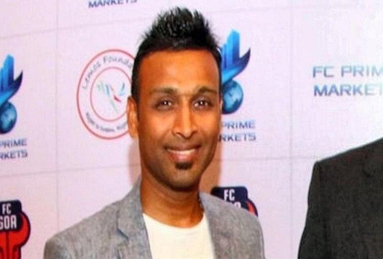 दुबई में दो भारतीयों को हुई 500 साल की जेल, ये है वजह के लिए इमेज परिणाम
