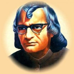 Hindi poet sumitranandan Pant and his poems on nature