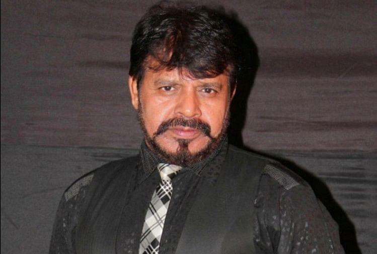विलेन बनते ही इस एक्टर ने आमिर से लिया था पंगा, असल जिंदगी में भाई पर जानलेवा हमला कर भागा - Entertainment News: Amar Ujala
