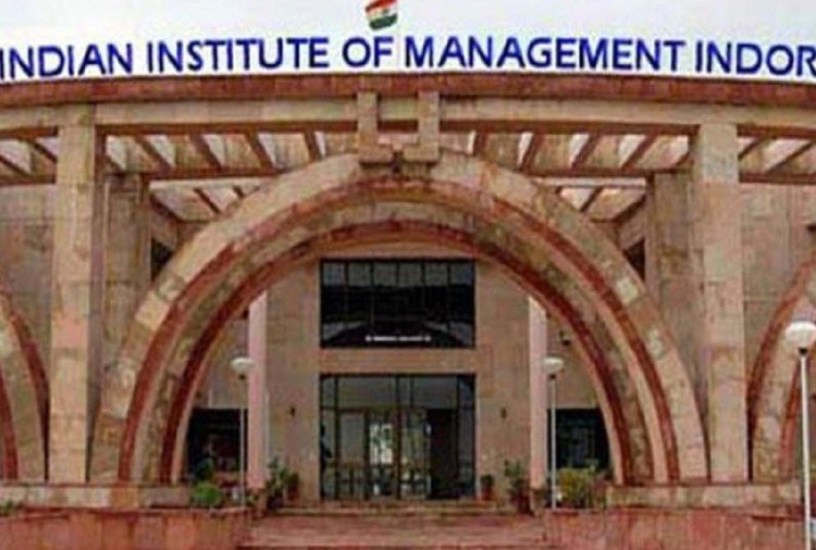 doing mba from prestigious iim's will become costlier from this financial year
