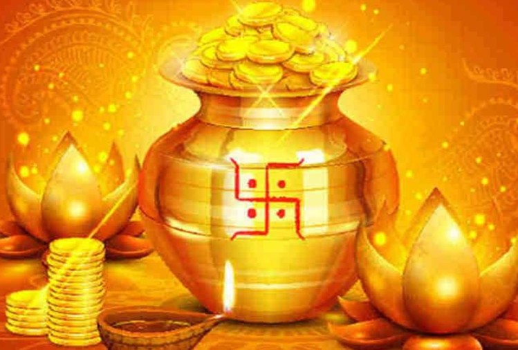 akshaya tritiya 2018 according to zodiac sign follow these tips on akshaya tritiya