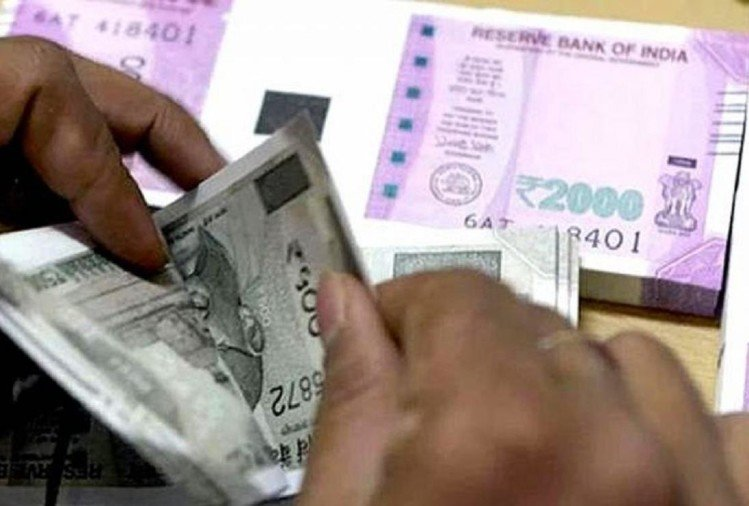 central government increases pension of retired teachers, non tachers by 18 thousand rupees
