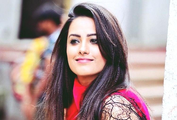 Image result for अनीता हसनंदानी