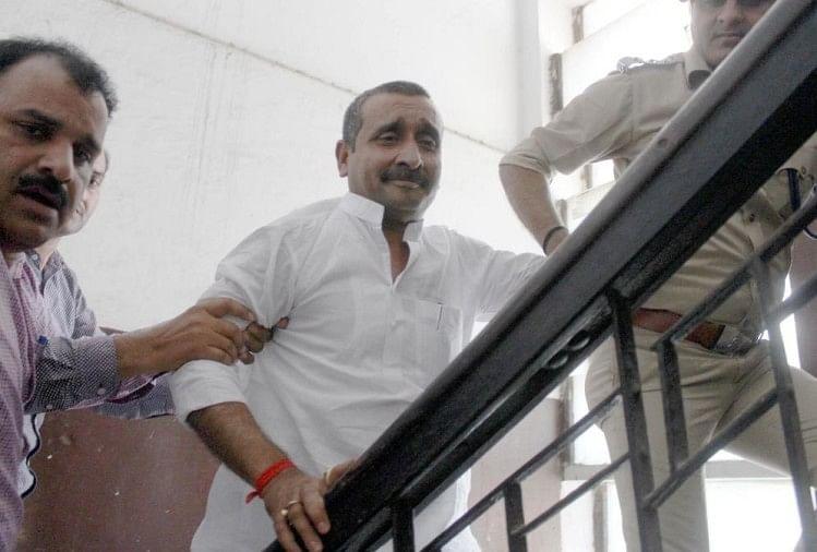 Image result for CBI ने अतुल और उसके चार साथियों की दोबारा नहीं मांगी रिमांड