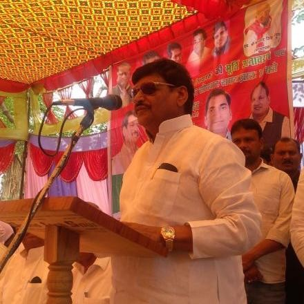 Image result for अखिलेश शिवपाल वर