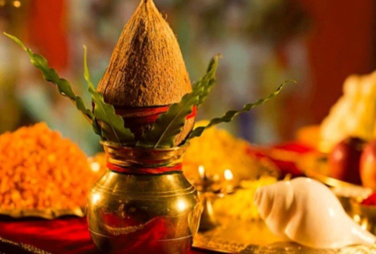 akshaya tritiya 2018 puja shubh muhurat and timing of akshaya tritiyya