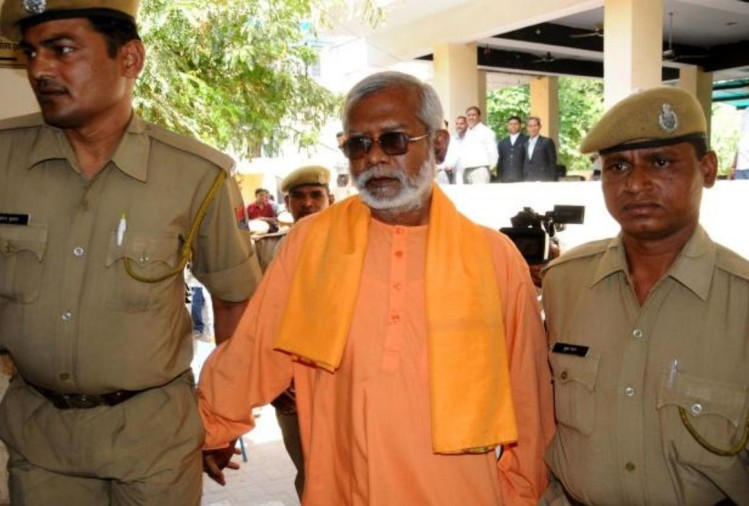 Hyderabad Mecca Masjid Blast Case accused Swami Aseemanand full story