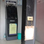 how currency notes reaches to you nearest atm, here is the full process