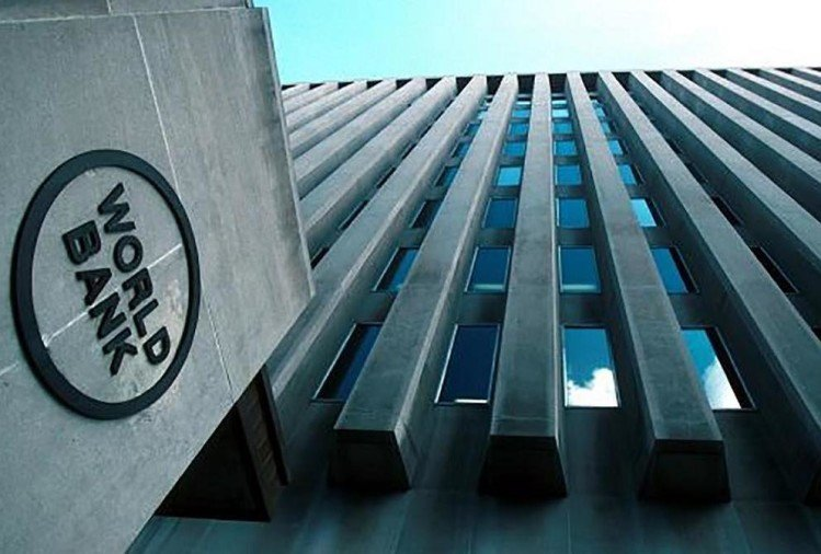 world bank predicts india gdp to cross 7.3 percent