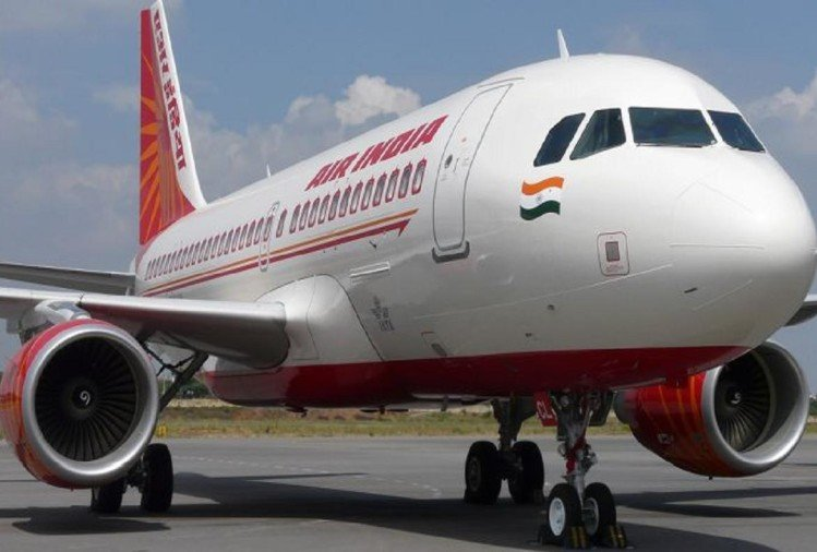 Air India Engineering Services announced notification for 77 Aircraft Technician posts