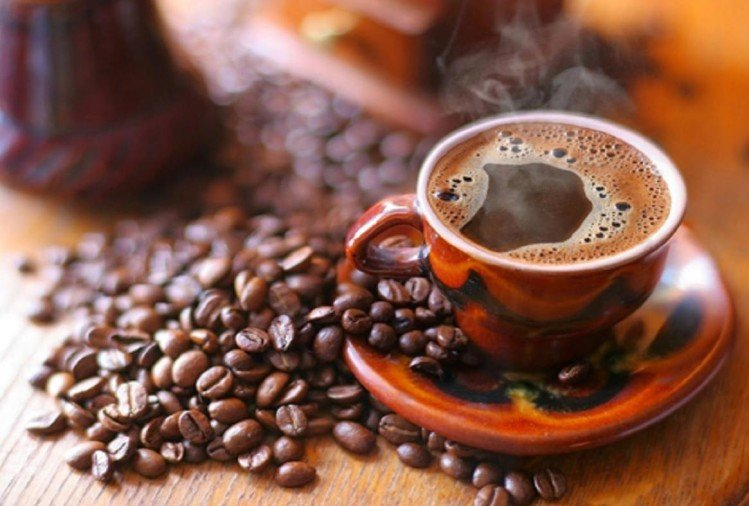 460 billion new deal of Nestle for  sell coffee