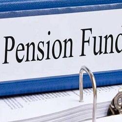 तोहफाः अब एनपीएस में बढ़ेगा सरकार का अंशदान, पैसा निकलने पर नहीं लगेगा टैक्स