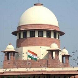 मुजफ्फरपुर: बालिका गृह कांड मामले में सुप्रीम कोर्ट ने हटाई मीडिया रिपोर्टिंग पर लगी रोक