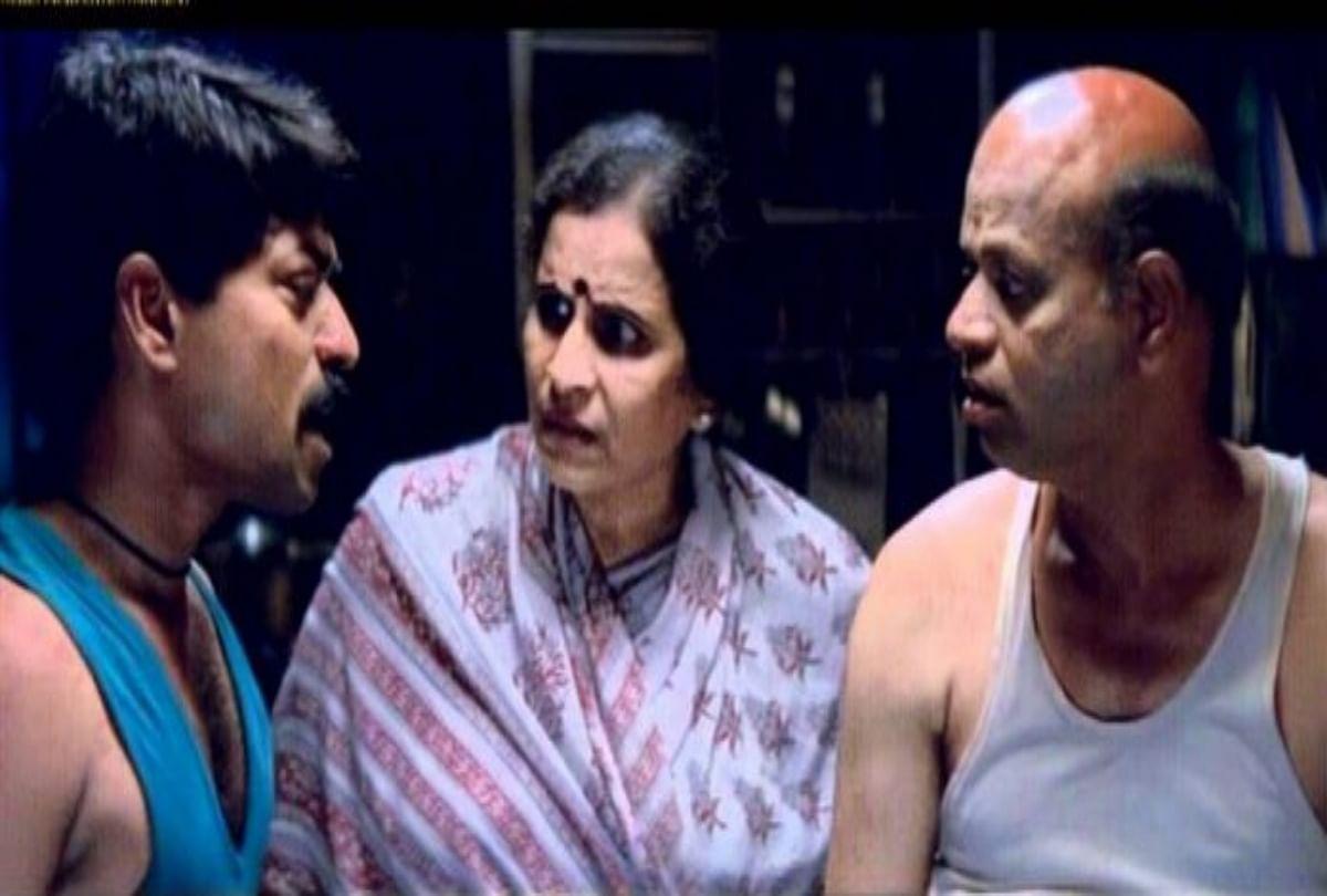गोविंदा की इस फिल्म में निभाया था 'सन्नाटा' का रोल, इस एक्टर की संपत्ति  जानकर उड़ जाएंगे होश - Entertainment News: Amar Ujala