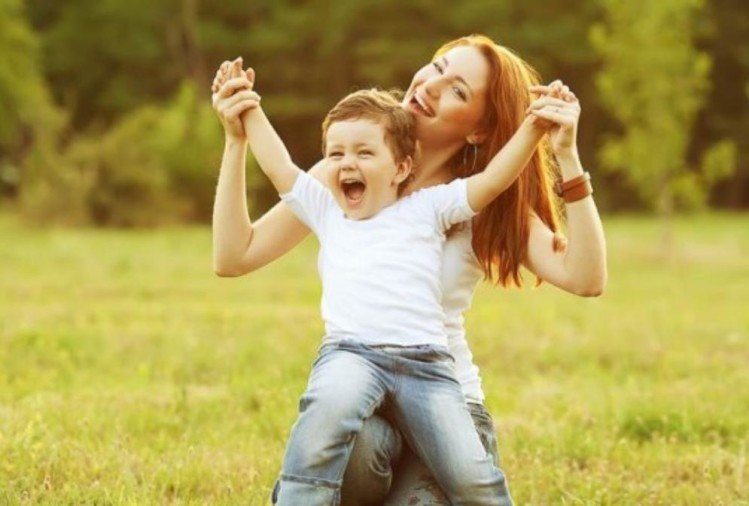 6 Ways to Prepare Your Kids to Lead Happy and Successful Life