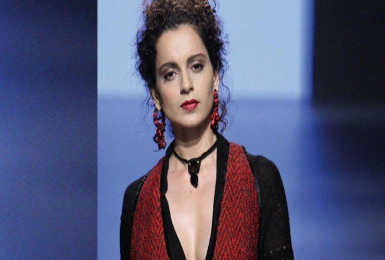 Kangana Ranaut to debut on Cannes 2018 red carpet