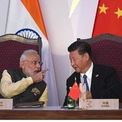ट्रेड वॉर: अमेरिका से नजदीकी पर चीन की भारत को खुली धमकी