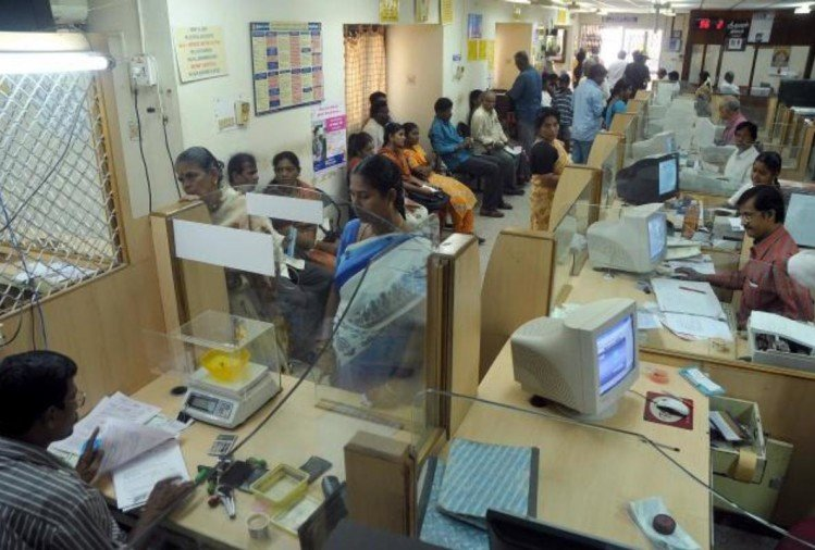 cvc asks banks to transfer employees posted at a place for more than three years