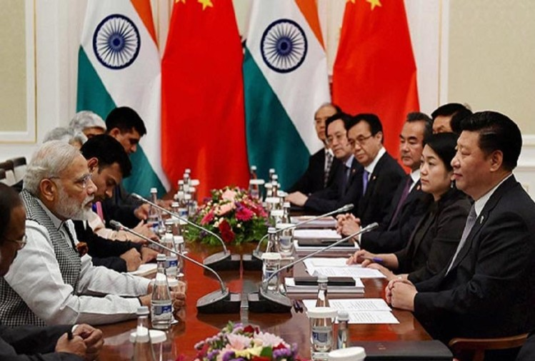China will not put pressure on India to make its OBOR project successful