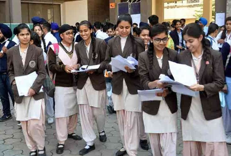 UP Board Result 2018 Will be declared after few hours know how to check