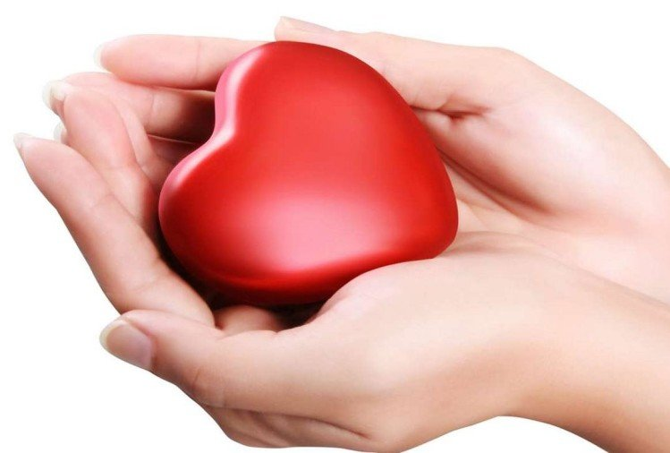 Science: Electric balloon will work for the heart`s treatment