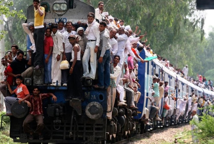 Driver will be able to operate at maximum speed if train is running late says railway ministry