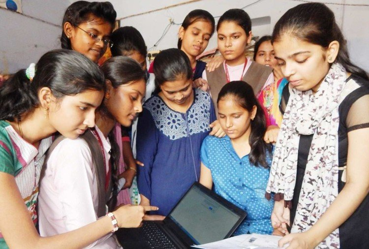 UP B.Ed exam admit card 2019 know how to download sarkari result