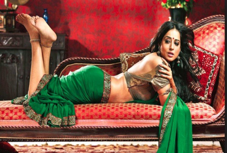 mahi gill says i need to earn money but will not go about doing just anything