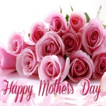 mothers day hd wallpaper,photos, images quotes for friends