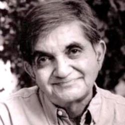 nirmal verma a writer of psyche