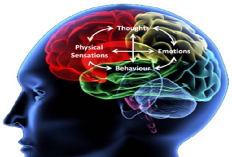 Know everything about Cognitive Behavior Therapy