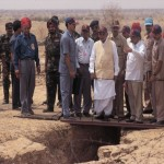 pokhran atomic test