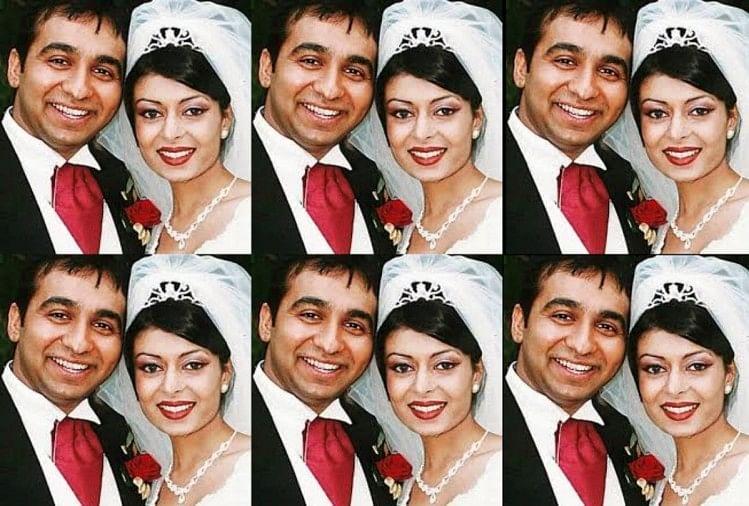 Buisnessman Raj Kundra Ex Wife Is So Beautiful Than Shilpa