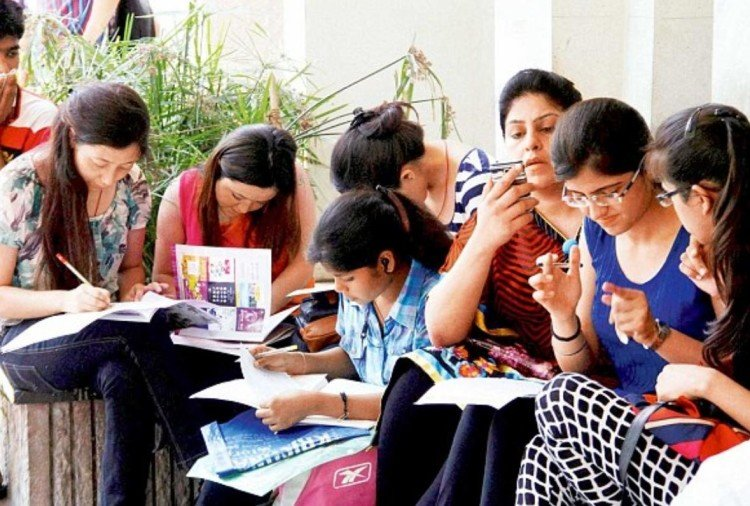 Salary will depend on the number of students know more details