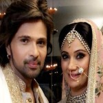 himesh reshammiya and sonia