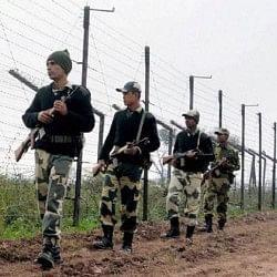जम्मू-कश्मीर: जवान को अगवा कर पाकिस्तानी रेंजर्स ने की हत्या, फिर शव के साथ की बर्बरता