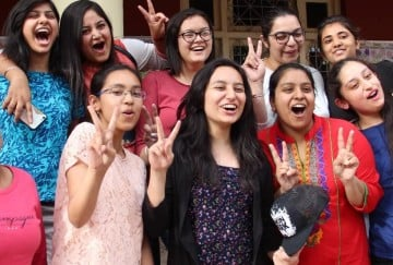 NBSE Result 2018: Nagaland HSSLC, HSLC Result declared, check on official website nbsenagaland.com