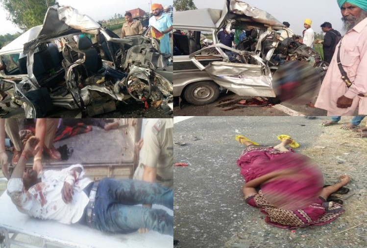 accident in khatima