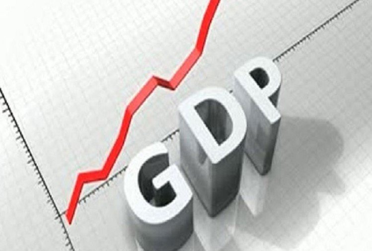 moodys declines india gdp forecast by 6.2 percent due to economy slowdown
