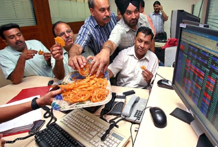 these are 8 points why sensex made a record on thursday